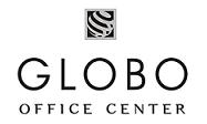 logo globooffice